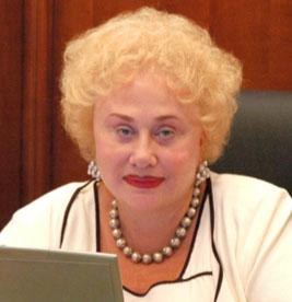 высший арбитражный суд брянск: